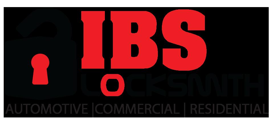 IBS Locksmith Orlando, FL | Change & ReKey Locks | Locksmith