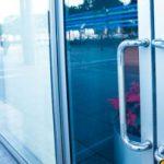 discount-locksmith-commercial-door-360x202