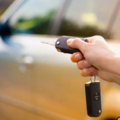 Auto Locksmith Services for your Automobile
